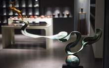 Moychay brand new works of chinese ceramists in different techniques december 2018 12