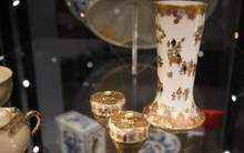Moychay reflections of asia exhibition of chinese and japanese art in sydney powerhouse museum 136